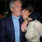 """Jeffrey and I Had Everyone on Videotape"" Ghislaine Maxwell Told Friend"