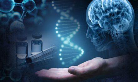 Coronavirus Gives a Dangerous Boost to DARPA's Darkest Agenda