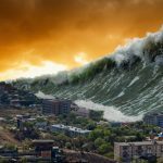 """Bankruptcy Tsunami Begins: Thousands of Default Notices Are """"Flying Out the Door"""""""
