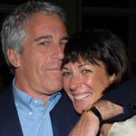 Epstein's Fugitive 'Madam' Ghislaine Maxwell Found Hiding Out in Luxury Paris Flat