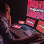 Secret Info Belonging to Clients of World's Biggest Hedge Funds Exposed in Massive Ransomware Attack