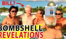 HOLY COW: There Are MAJOR Revelations In These Documents!