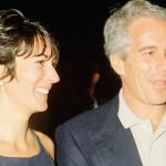"""Ghislaine Maxwell Has Videos of """"Prominent US Politicians"""" With Underage Girls, Friend Says"""