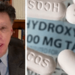 "Yale Epidemiology Professor: Hydroxychloroquine Haters Spewing ""Toxic Disinformation"""