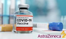 Red Flags Soar as Big Pharma Will Be Exempt From COVID-19 Vaccine Liability Claims