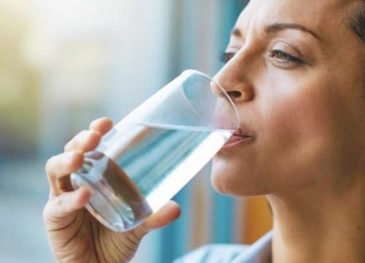 """Texas Residents Warned Their Drinking Water May Contain a """"Brain-Eating Microbe"""""""