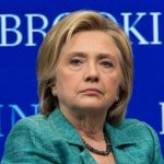 US Intelligence Investigated Hillary Clinton Over Alleged Plan to Smear Trump With Russia Accusations