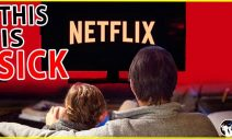 It's Not Just Netflix That's The Problem — It Gets A Lot Worse!