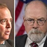 """""""Absolutely Terrified"""" Democrats Demand Emergency Investigation Into Durham Probe"""