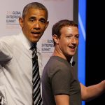 Obama-Era Officials Call for More Government Control of Your Facebook Feed