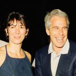 """Ghislaine Maxwell's """"Extremely Personal, Confidential"""" Deposition Must Be Made Public, Court Rules"""