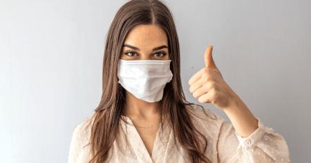Seasonal Flu Rates Plunge, Baffling 'Experts' Who Predicted Deadly Superbug
