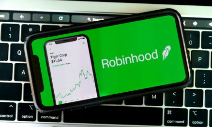 Crackdown Arrives: Interactive Brokers Joins Robinhood, Blocks Buying of Gamestop, AMC, Others