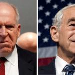 """""""Even Libertarians"""": John Brennan Issues 'List' of Ideologies Biden Intel Community Should Go After"""