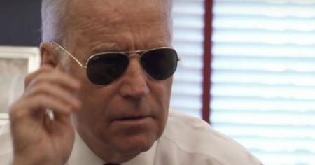 """Biden Issues Barrage of 17 Executive Actions on Border, Climate, Immigration & """"100 Day Masking Challenge"""""""