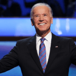 "Biden to ""Immediately"" Send Congress Bill That Would Offer Citizenship to 11 Million Illegals"
