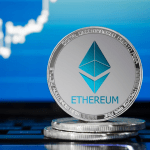 Ethereum Surges to New All-Time High as DeFi Boom Re-Accelerates