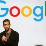 """Aussie Officials Fume at Google's """"Experimental"""" Blocking of Several News Media Sites"""