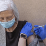 Health Experts Call for Suspension of Pfizer Vaccination Among Elderly