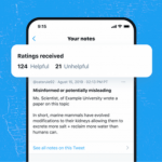"Twitter Unveils ""Birdwatch"": A New Platform Where Users Fact-Check Tweets"