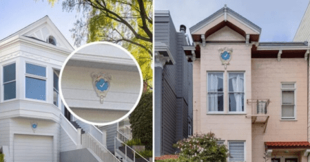 Droves of People Fall for 'Blue Check Homes' Hoax