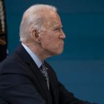"Biden ""Revenge"" Bombing of Syria ""Violates International Law"": Legal Scholar"