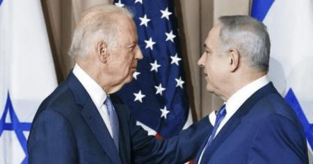 "U.S. and Israel Convene Top Secret ""Strategic Forum"" on Iran"