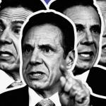 "Cuomo Denies Touching, Forcibly Kissing Aide – Calls Inappropriate Sexual Questions ""Teasing"""