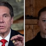 """The Governor Wanted to Sleep With Me"": Cuomo Accused of Sexually Harassing Second Former Aide"