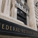 Fed Investigating Massive Outage of Its Interbank Payment System