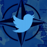 """Twitter Deletes Dozens of Russian Accounts for """"Undermining Faith in NATO"""""""