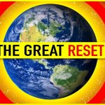 THIS is The Great Reset!