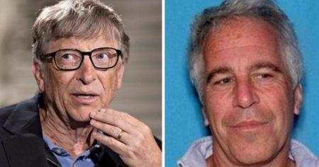 Bill Gates Does Reddit AMA, Dodges Questions About Jeffrey Epstein