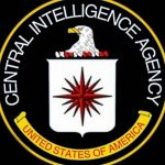 The CIA Used To Infiltrate The Media. Now The CIA Is The Media.