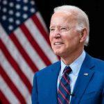 Biden Lied About Yemen