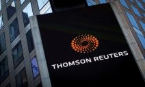 Reuters Puts Website Behind a Paywall, Will Charge Readers $35 Monthly