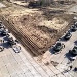 De-Escalation or Calm Before the Storm? Russia Ends Massive Troop Buildup Near Ukraine