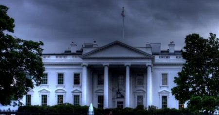 """U.S. Investigating """"Havana Syndrome"""" Directed Energy Attack Near White House"""