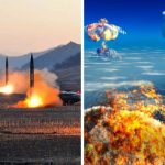 The Rising Threat of Nuclear War is the Most Urgent Matter in the World