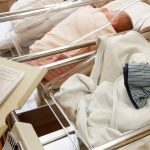 U.S. Birth and Fertility Rates Have Dropped to Record Low, CDC Says