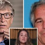 Has Mainstream Media Finally Turned Against Bill Gates?