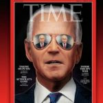"""""""What The Hell?!"""" Biden Loses It After CNN Reporter Shouts Putin Question"""