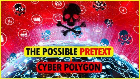 ALERT: New Globalist War Game — Will It Cause Mayhem?!