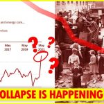 Inflation Is Here — The COLLAPSE Is Just BEGINNING!