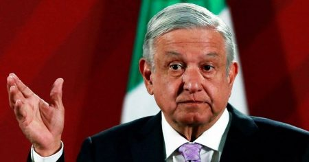 """Mexico's President """"Won't Be Held Hostage"""" by Big Pharma, Rejects COVID-19 Vaccines for Kids"""