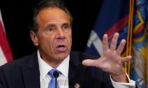 Cuomo Demands Private Businesses Ban Unvaccinated Customers