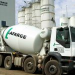 """French Supreme Court Charges Lafarge with """"Crimes Against Humanity"""" for Funding ISIS in Syria"""
