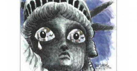 20 Years of Phony Tears About 9/11