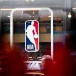 """NBA Players Won't Be Required to Get COVID-19 Vaccination After Union """"Refused to Budge"""""""