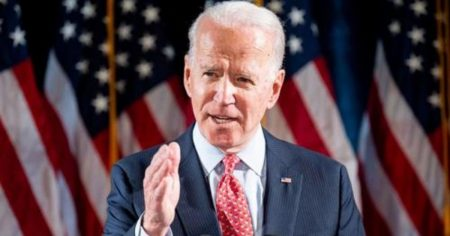 """Biden Eliminates """"Testing Opt-Out""""; Requires All Public Workers, Contractors to Get Vaccinated or Get Fired"""